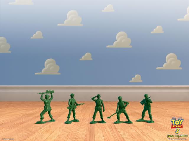File:Green Army Men.jpeg