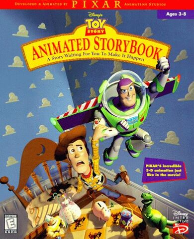 File:Disney's Animated Storybook Toy Story for PC.jpeg