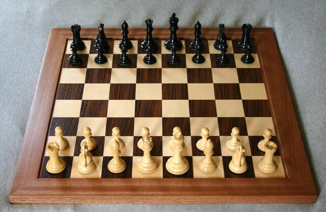 File:Chess.jpeg