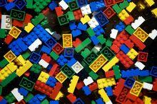 Legoes