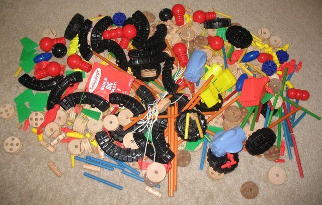 File:Tinker Toys.jpeg