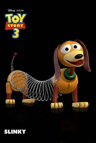 File:Slinky Dog.jpeg