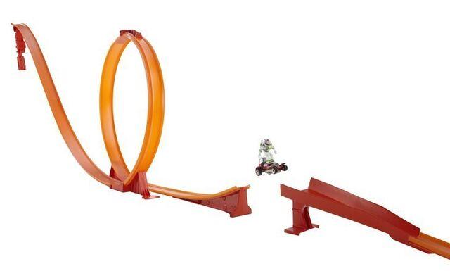 File:Hot Wheels Super Stunt Set.jpeg