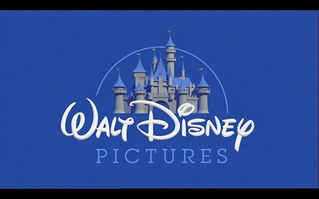 File:Disney1.jpeg