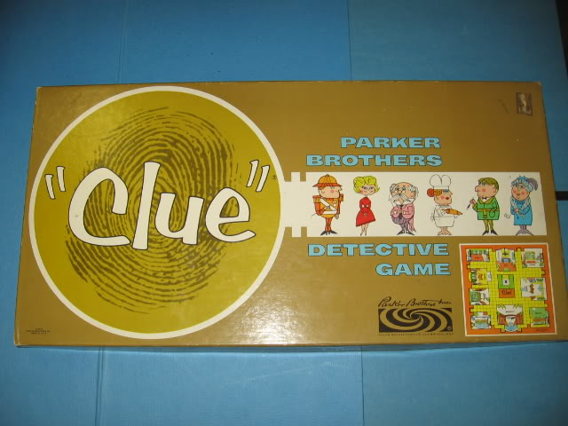 File:Clue.jpeg