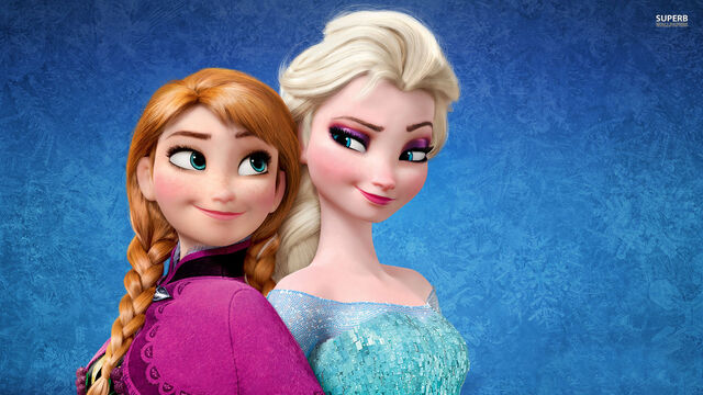 File:Elsa-and-anna-frozen.jpg