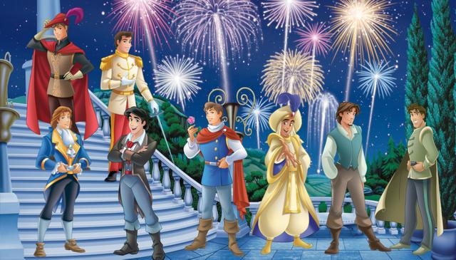 File:Disney-Princes-disney-princess-27193801-1024-584.png