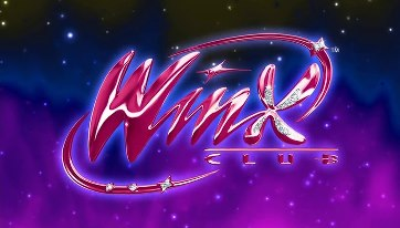File:Winx Club LOGO.jpg
