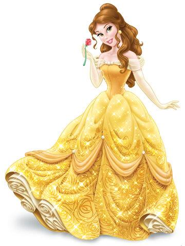 File:Belle redesign.jpg