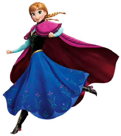 File:Anna 4.png