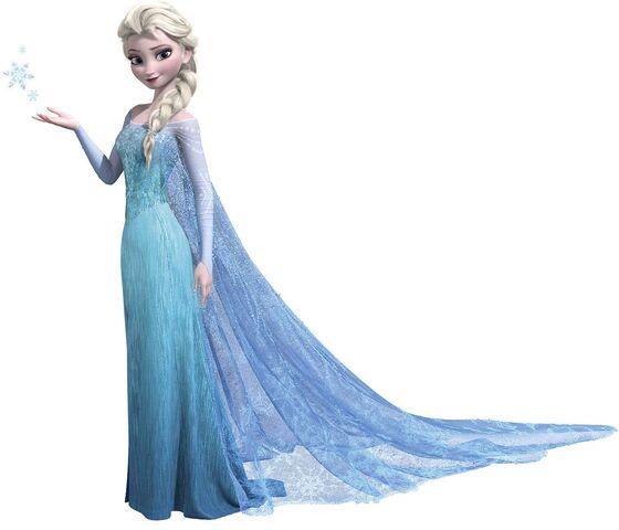 File:Elsa 2.jpg