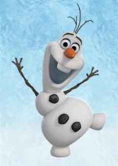 File:Olaf 2.jpg