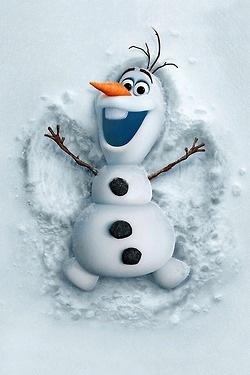 File:Olaf 3.jpg