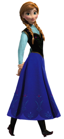 File:Anna 5.png