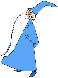 File:ClipartMerlin.png