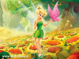 File:Tinker Bell 1 (8).jpg