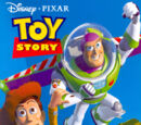 Toy Story (película)