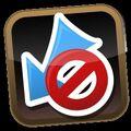 Thumbnail for version as of 15:47, September 12, 2012