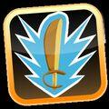 Thumbnail for version as of 17:35, September 10, 2012