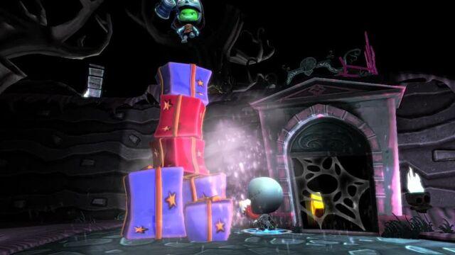 File:1000px-Disney Universe-Nightmare Before Christmas.jpg