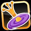 Thumbnail for version as of 17:13, September 10, 2012