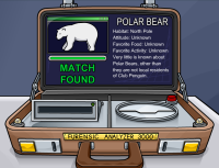 File:200px-Polarear.png