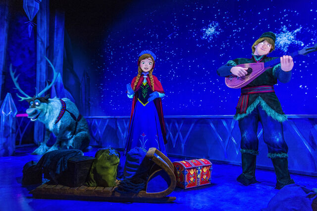 File:Anna-and-Kristoff-Frozen-Ever-After.jpg