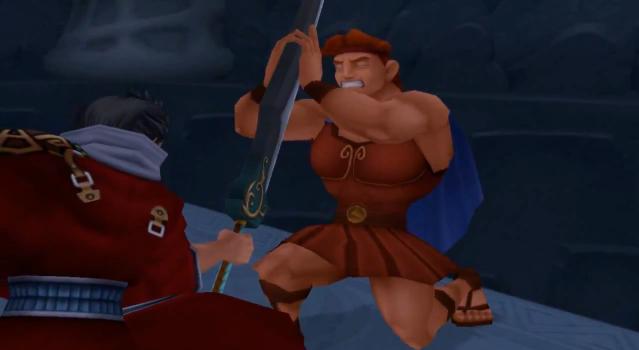 File:Auron vs. Hercules.png
