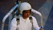 DL astronaut