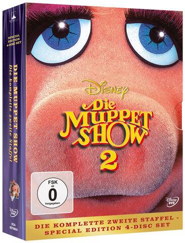 File:DieMuppetShow-Staffel2-DVD-(2011).jpg