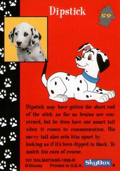 File:Dipstick's Card.jpg
