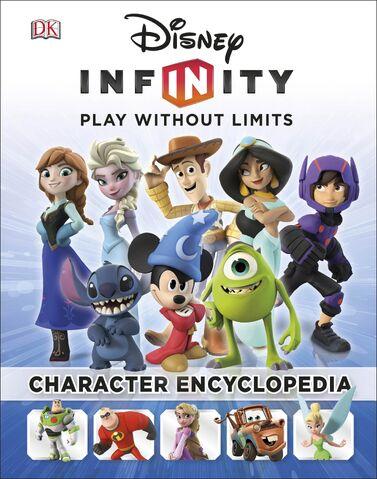 File:Disney INFINITY DK.jpg