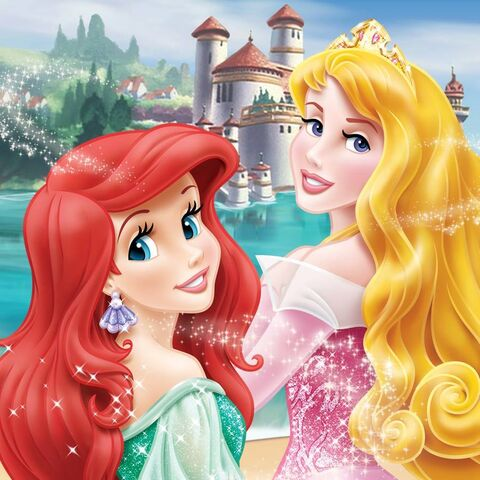 File:Disney Princess Redesign 30.jpg