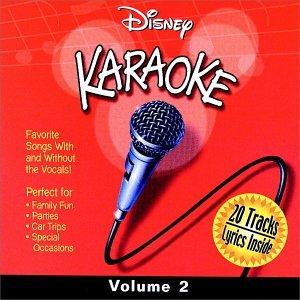 File:Disney karaoke volume 2.jpg