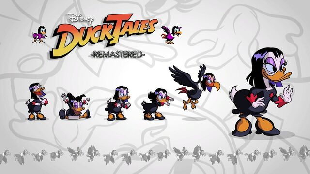 File:DuckTales Remastered -Magica.jpg