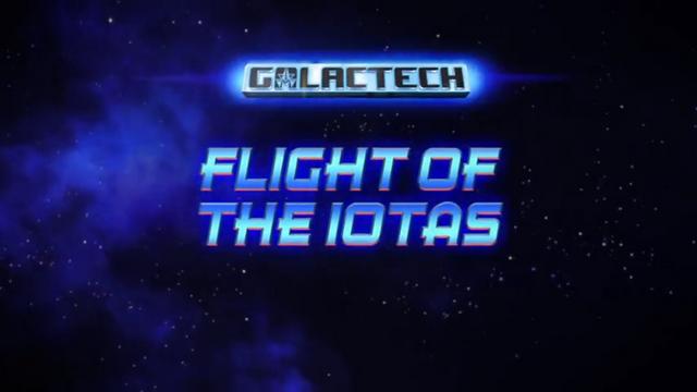 File:Galactech - Flight of the Iotas.png