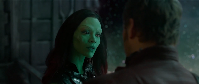File:Gamora talking to Star-Lord.png