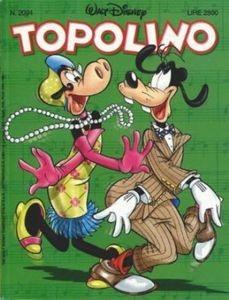 File:Goofy and Clarabelle dancing.jpg