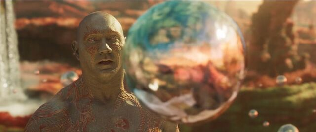 File:Guardians of the Galaxy Vol. 2 133.jpg