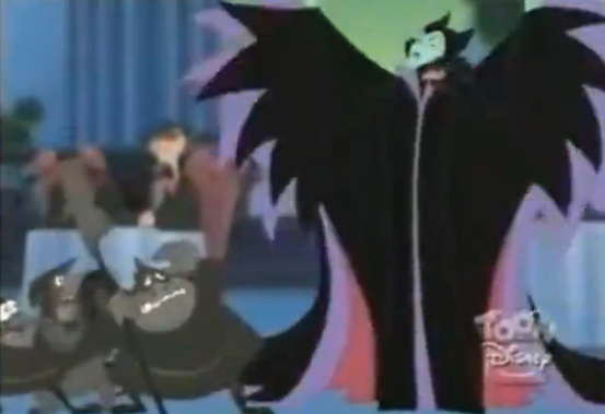 File:Halloween-with-Hades-1.png