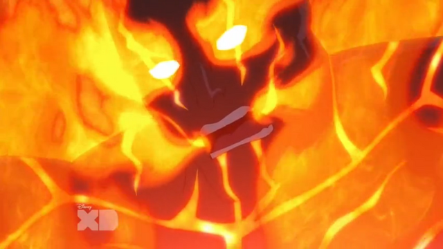 File:Inferno 12.png