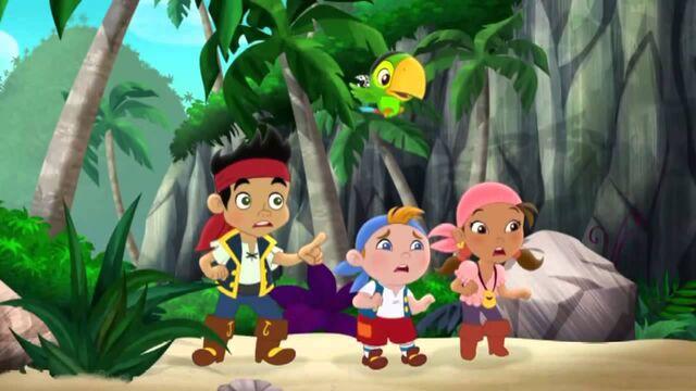 File:Jake&crew-Pirate Sitting Pirates0.jpg