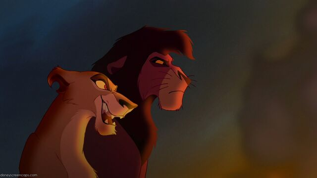 File:Lion2-disneyscreencaps.com-3824.jpg