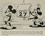 MM bog ad 7 1938