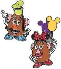 File:Mr. Potato Head goofy Mrs. Potato Head minnie.jpg