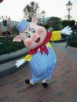 Practical Pig HKDL