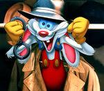 Roger-rabbit-450kk032810