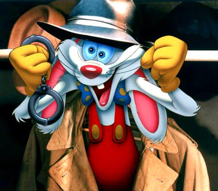 File:Roger-rabbit-450kk032810.jpg