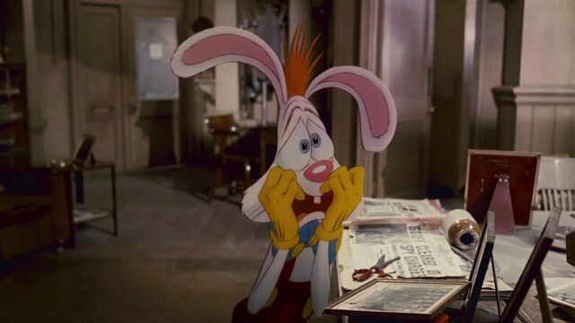 File:Roger-rabbit.jpg