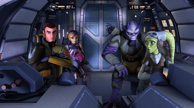 File:Star-Wars-Rebels-15.png